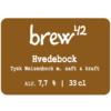 Brerw42-Hvedebock