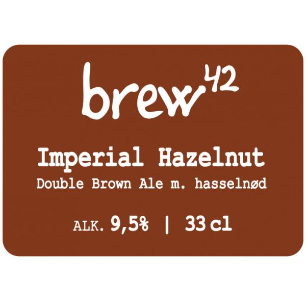 Brew42-Imperial-Hazelnut