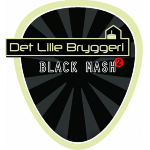 Det-Lille-Bryggeri-Black-Mash-2