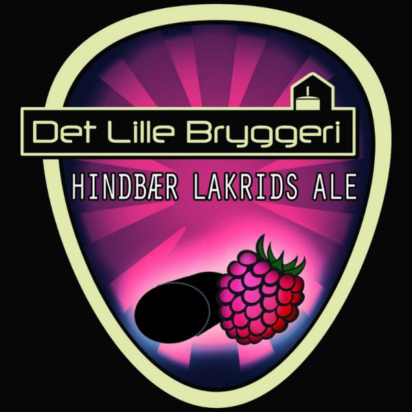 Det-Lille-Bryggeri-Hindbær-Lakrids-Ale