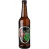 Det-Lille-Bryggeri-Humlemord-89-Green-Diamonds