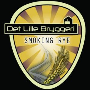 Det-Lille-Bryggeri-Smoking-Rye