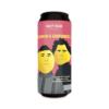 Hazy-Bear-Limon-&-Garfunkel