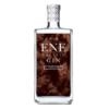 Wild-Distillery-Ene-Organic-Gin-Espresso