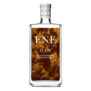 Wild-Distillery-Ene-Organic-Gin-Havtorn