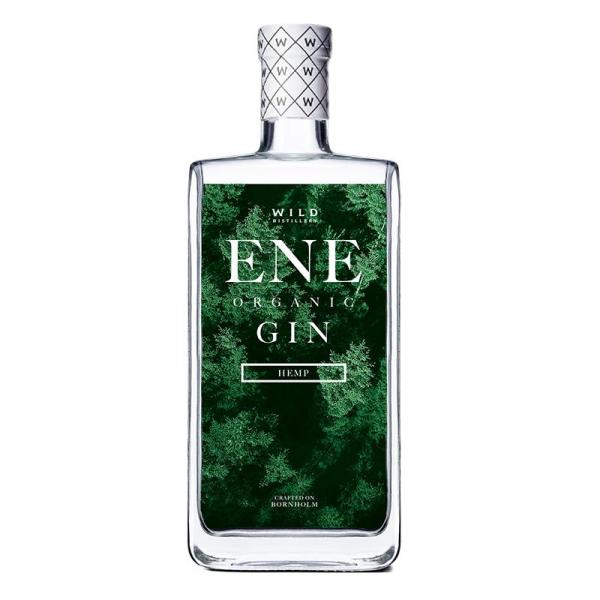Wild-Distillery-Ene-Organic-Gin-Hemp
