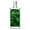 Wild-Distillery-Ene-Organic-Gin-Mint
