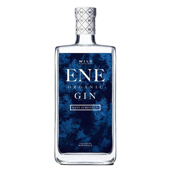 Wild-Distillery-Ene-Organic-Gin-Navy-Strength