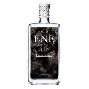 Wild-Distillery-Ene-Organic-Gin-Orginal-Dry