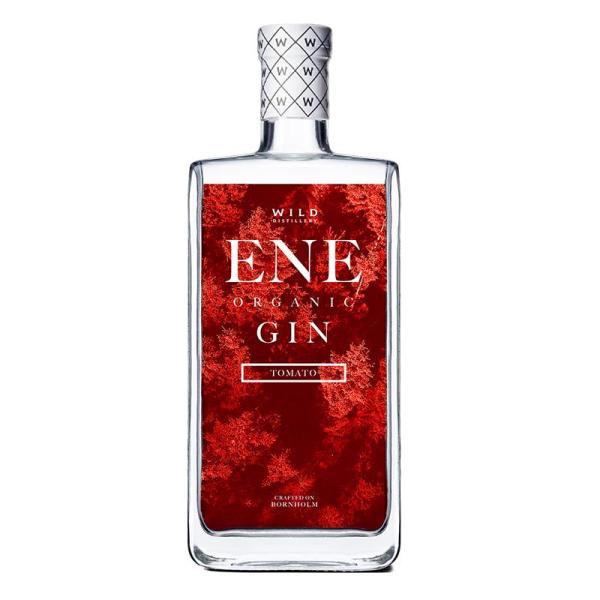 Wild-Distillery-Ene-Organic-Gin-Tomat