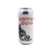 Moersleutel-Motorolie