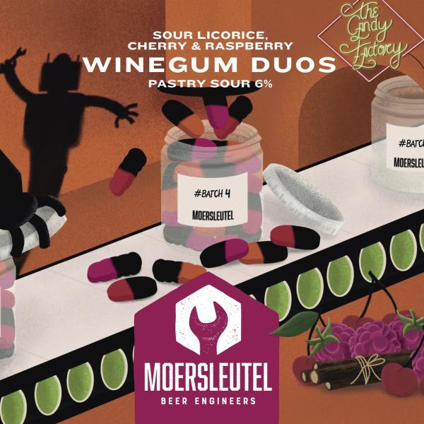 Moersleutel-Sour-Raspberry-Liquorice-Winegum-Duos