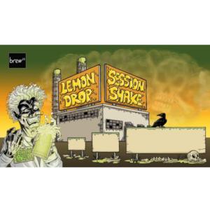 Think-Beer-Lemon-Drop