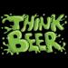 Think-Beer
