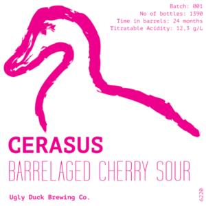 Ugly-Duck-Cerasus
