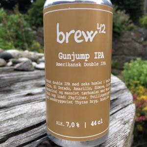 Brew42-Gunjump-IPA
