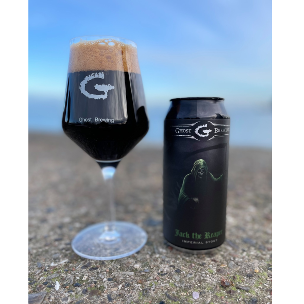 Ghost-Brewing-Jack-the-Reaper