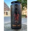 Ghost-Brewing-Zombie-Liquid