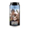 Amager-Bryghus-Easy-Rider