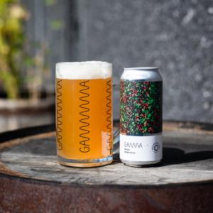 Gamma-Brewing-Co-Big-Slim