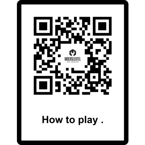 Moersleutel-5-Years-Annoversary-How-to-play-QR