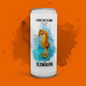 Slowburn-There-She-Glows