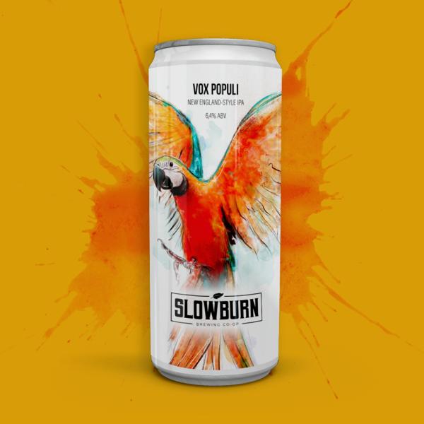 Slowburn-Vox-Populi