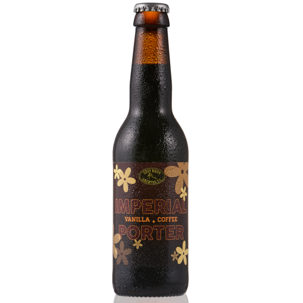 Ugly-Duck-Imperial-Vanilla-Coffee-Porter