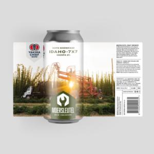 Moersleutel-Idaho-7x7