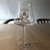 Olsens-Bryghus-Teku-Glas
