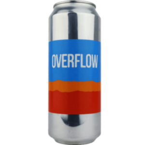 Sofia-Electric-Brewing-Overflow