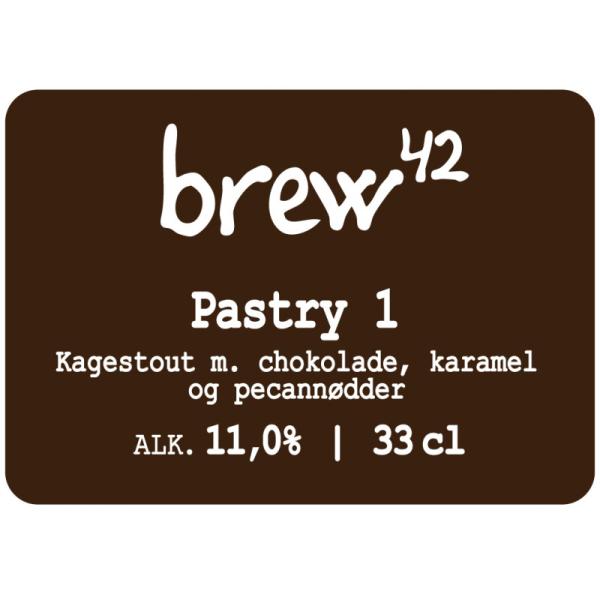 Brew42-Pastry-1